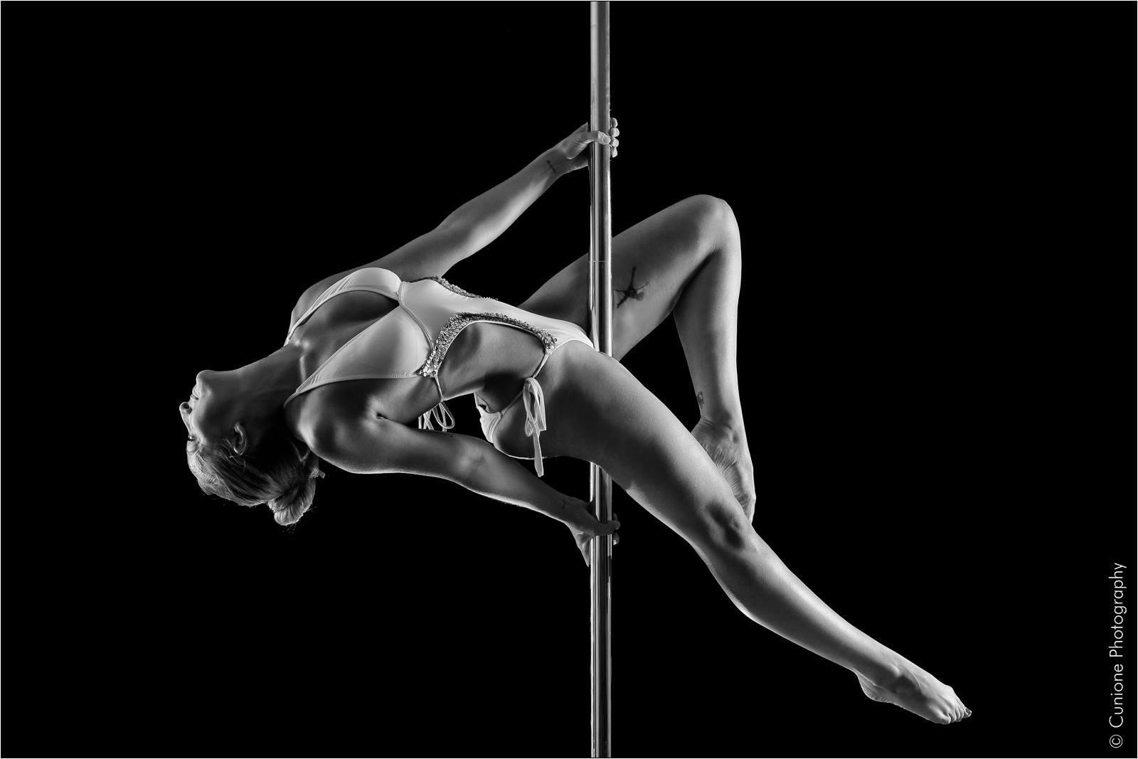 Shooting Stéphanie Vignardou par Nicolas Cunione @ Altiplano - Studio Photo (Montauroux - Pays de Fayence - Var)